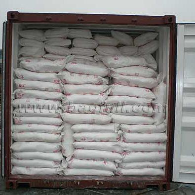 Zinc Oxide Ceramic Grade Low Price Good Quality