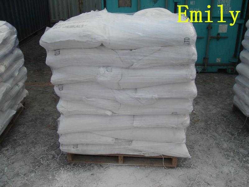 High Quality Calcium Hydroxide 90%-96% CAS No.: 1305-62-0