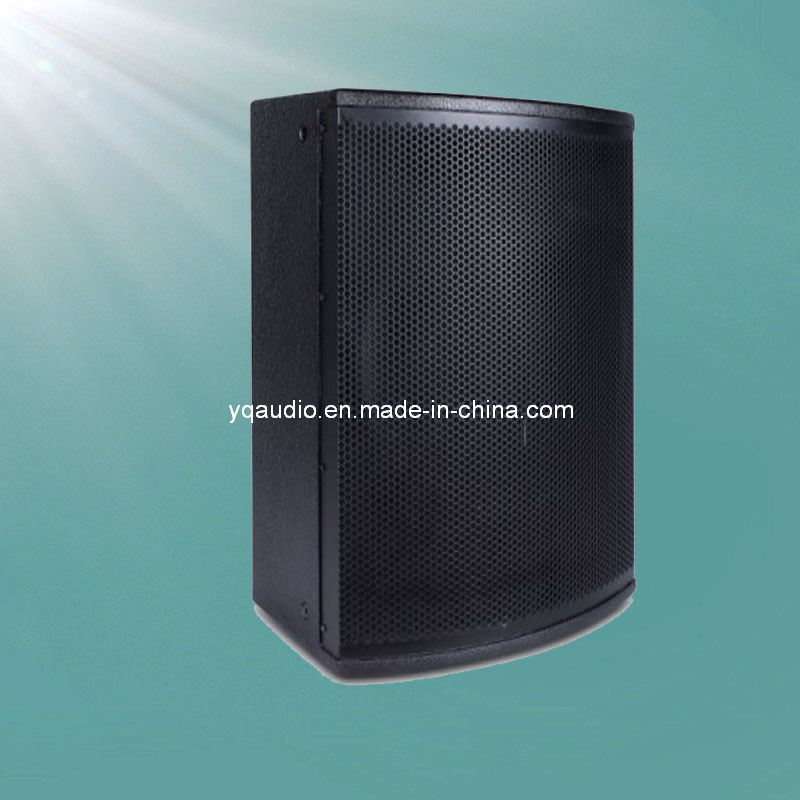 350W Coaxial Speaker