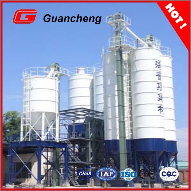 Good Price Dry Mortar Mixing Plant for Sale