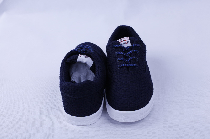 Vulcanized Shoes Rubber out Sole Skate Shoes Mens Shoes