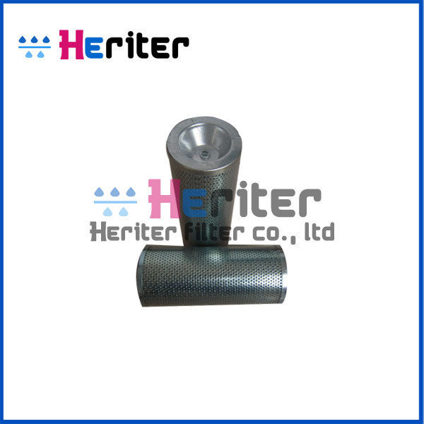 Replacement Vickers Hydraulic Oil Filter Element FT2503A10A