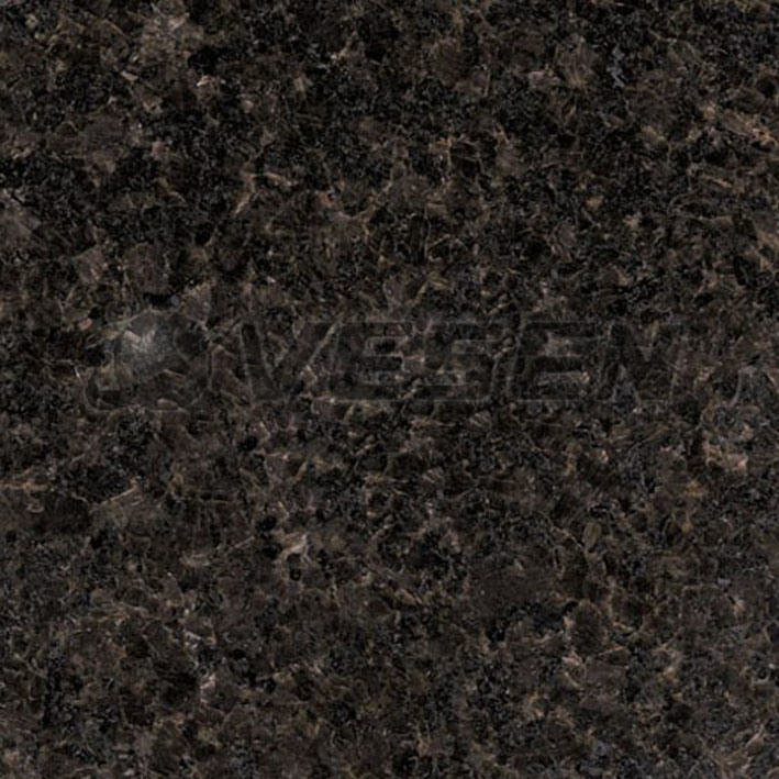 Pearl Black Granite China Pearl Black Granite