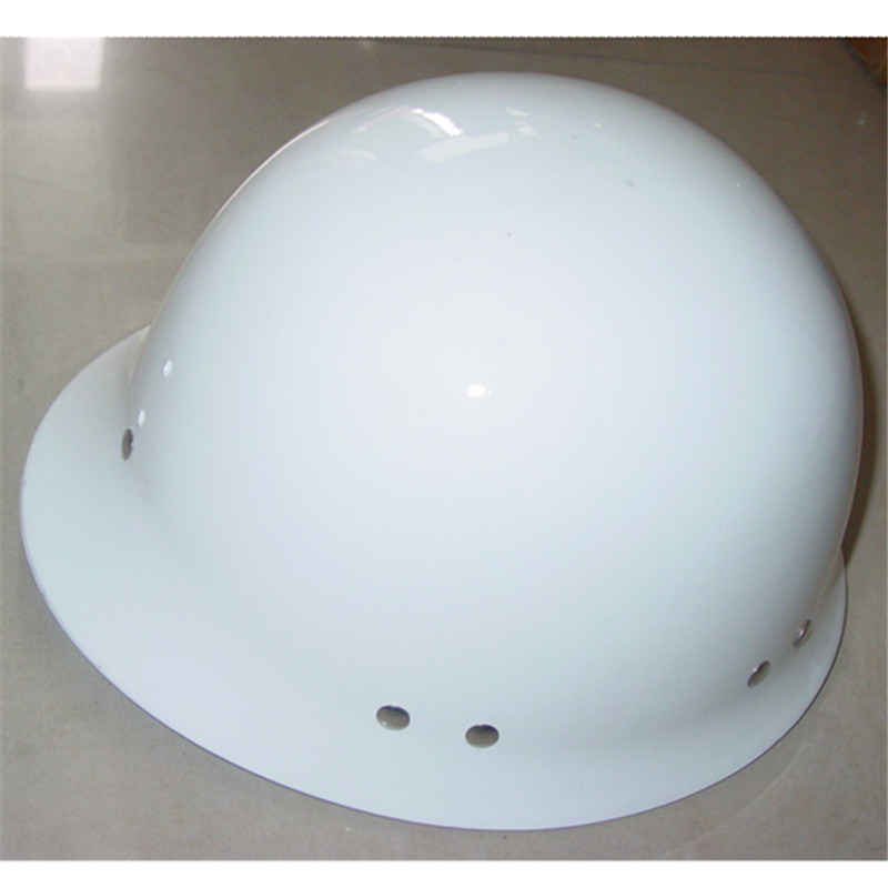 Best Quality Anti-Riot Helmet for Police and Military