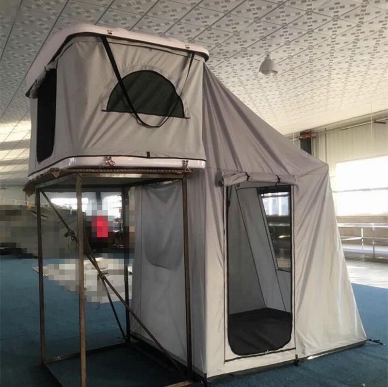 Car Awning Tent