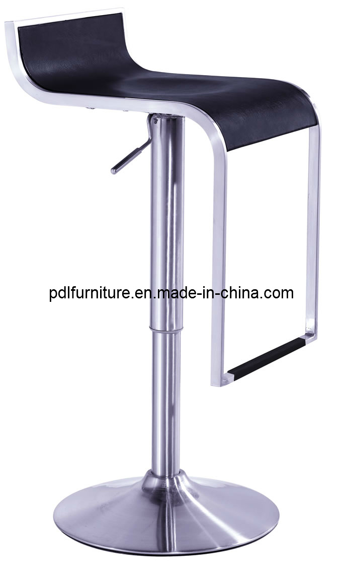 Bar stool high chair high bar stool chairs high bar stool chairs