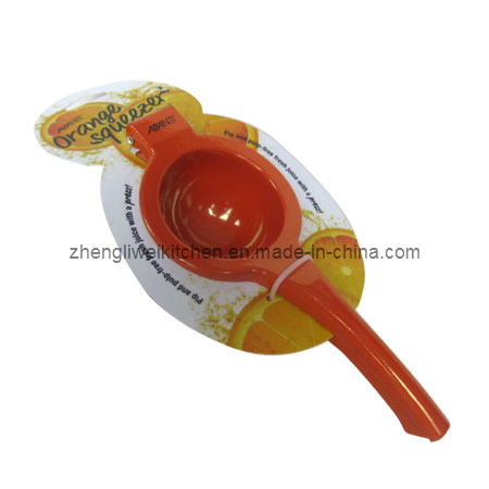 Lemon/Orange Squeezer 600004-A
