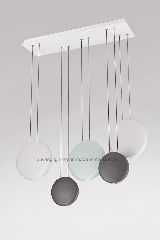 2016 New Indoor Light, Cosmos Pendant Light, LED Decorative Light