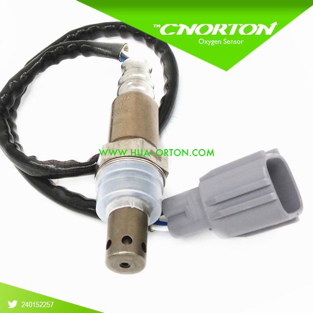 89467-33180 8946733180 New Lambda Oxygen Sensor for Toyota Camry Lexus Es240 Es350