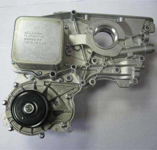 http://image.made-in-china.com/2f0j00IStEcpDGOCkv/Foton-Cummins-Isf2-8-Oil-Cooler-5273772.jpg