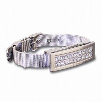 china bracelet usb flash drive 2 0 usb ma223 china usb
