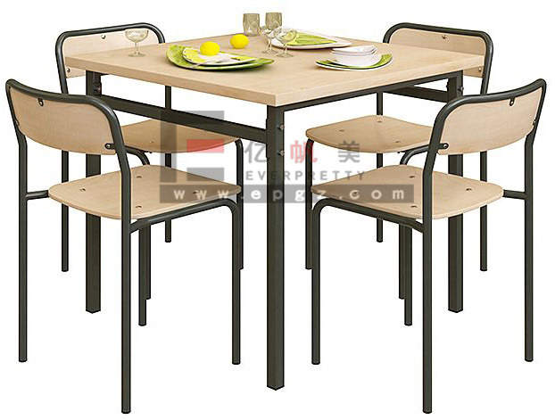finest china canteen furniture canteen cafeteria dining table u modern  dining table china school furniture school furniture table and chair with  modern. Modern Cafeteria Furniture  Latest Mid Century Design Modern