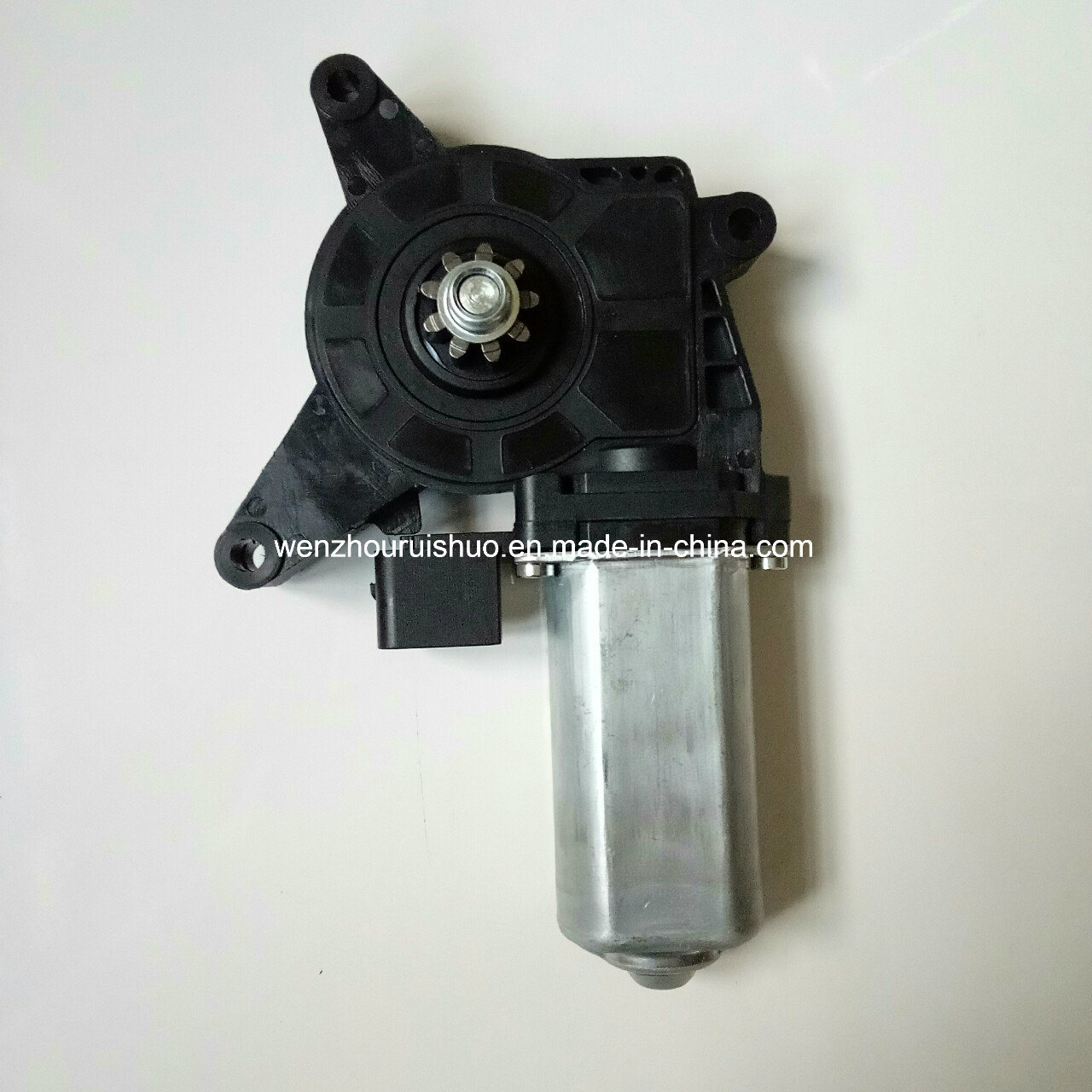 Power Window Motor Use for Mercedes Benz 0008205208