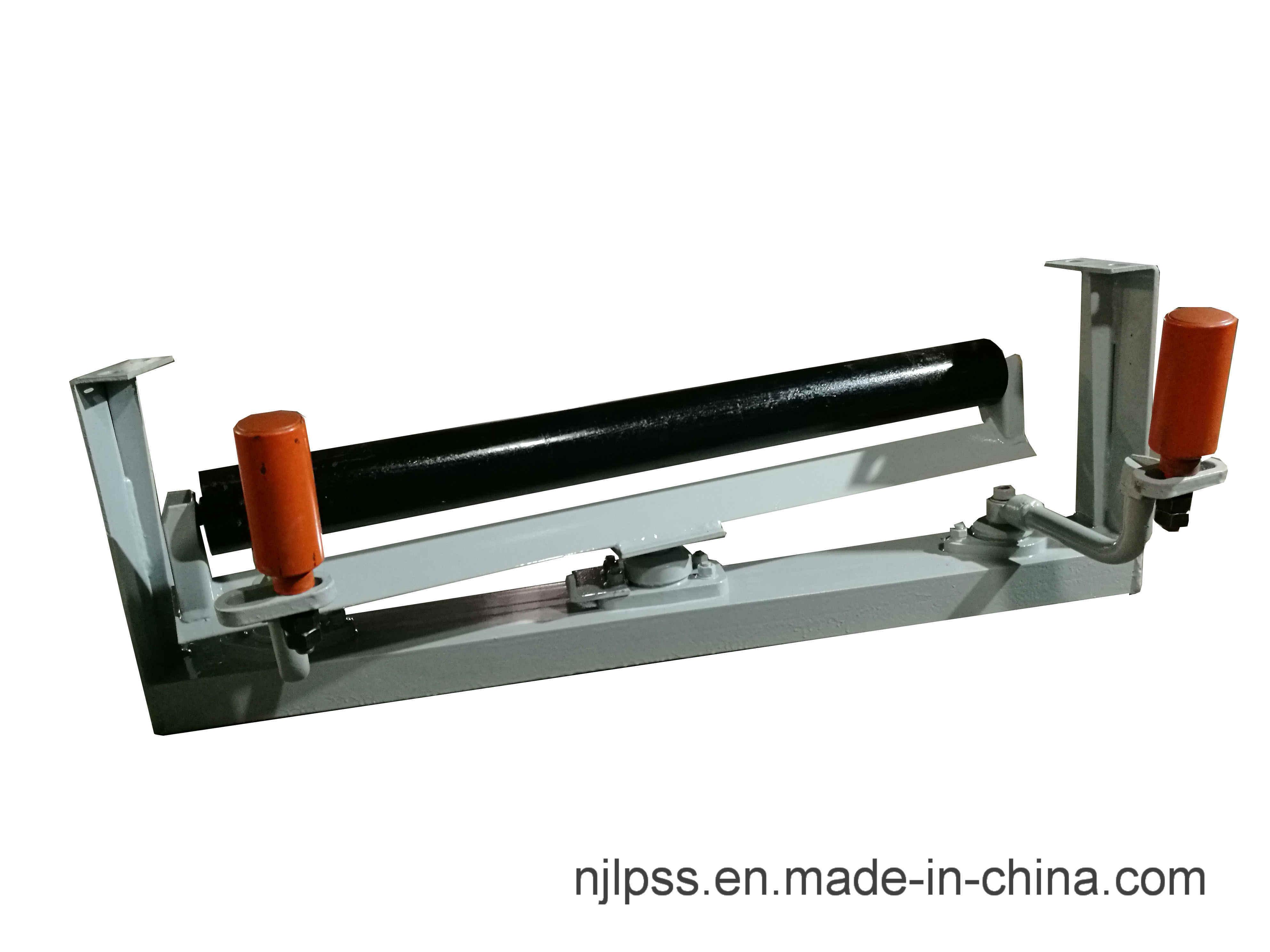 Carrier Self Aligning Roller Group for Belt Conveyor Dtd-X-2