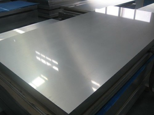 Best Price for High Quality Galvanized Steel Plate