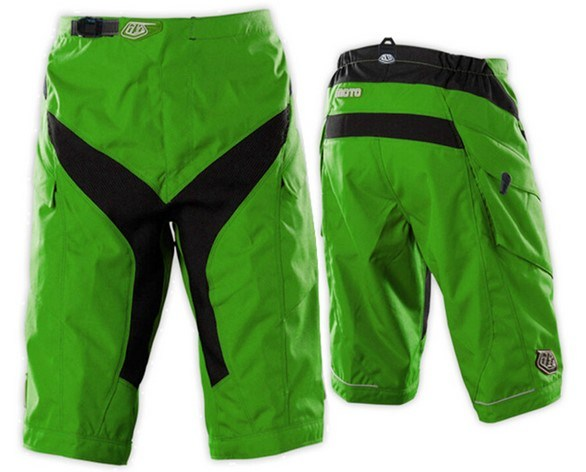 Quick - Drying Multi - Color Racing Shorts Riding Shorts Racing Clothing Motorcycle Clothing