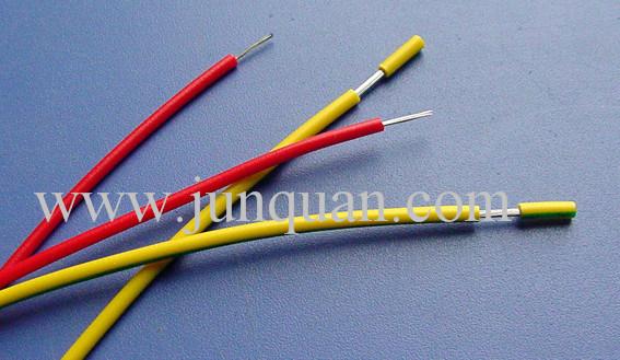 Computerized Wire Cutting and Stripping Machine (ZDBX-22)