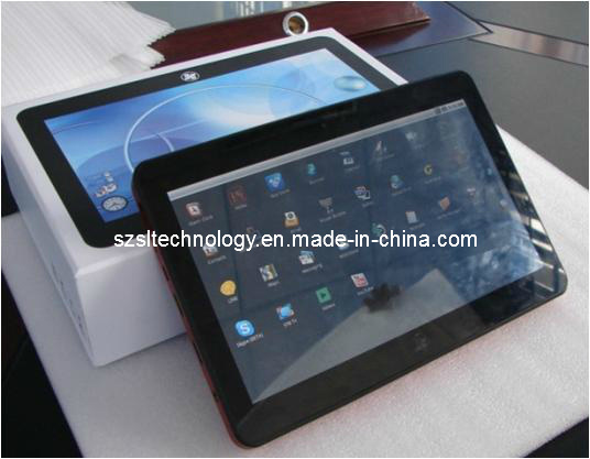 10 tablet android