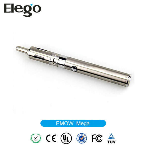 Wholesale Electric Cigarette (Kanger Emow Mega Kit)