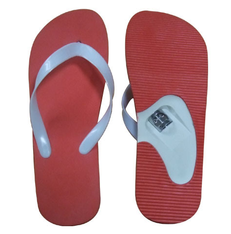 china bottle opener flip flops ff 501 china bottle opener flip flop flip flop with bottle. Black Bedroom Furniture Sets. Home Design Ideas
