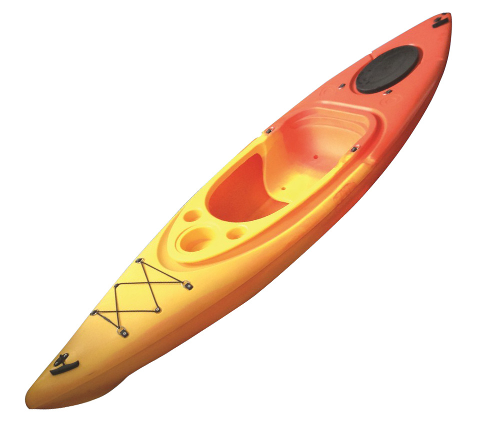 Plywood Kayak For Sale