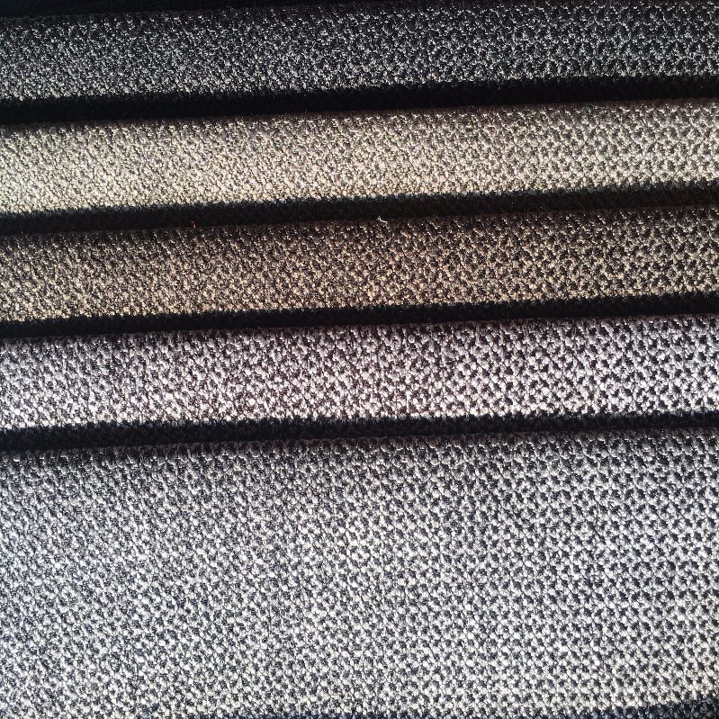 Hot Selling Corduroy Fabric (JX089)
