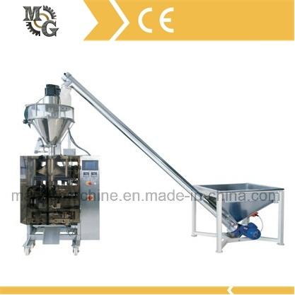 Auger Filling Packing Machine for Powder (MG-520)
