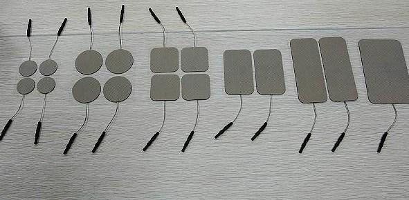 Tens Electrode Pad