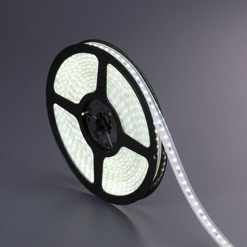 12V/24V 5050 SMD Strip LED Light LED