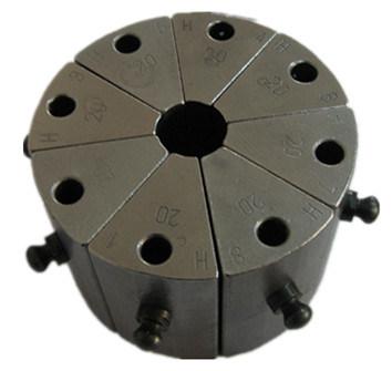 High Precision Easy to Operate Hydraulic Hose Pressing Crimping Machine