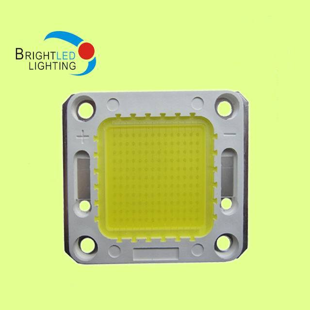 Bridgelux LED Chips/COB LED Chipset