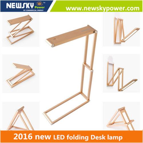 LED Desk Lamp Eye Protection Desk Lamp