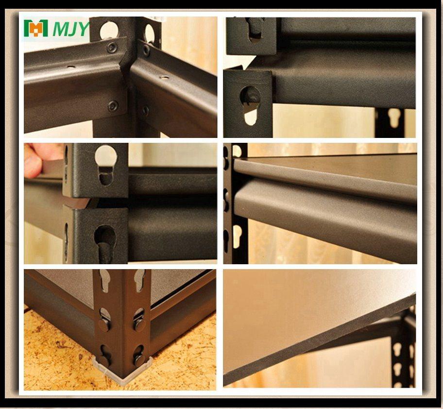 Multi-Purpose Angle Steel Rack Mjy-As03