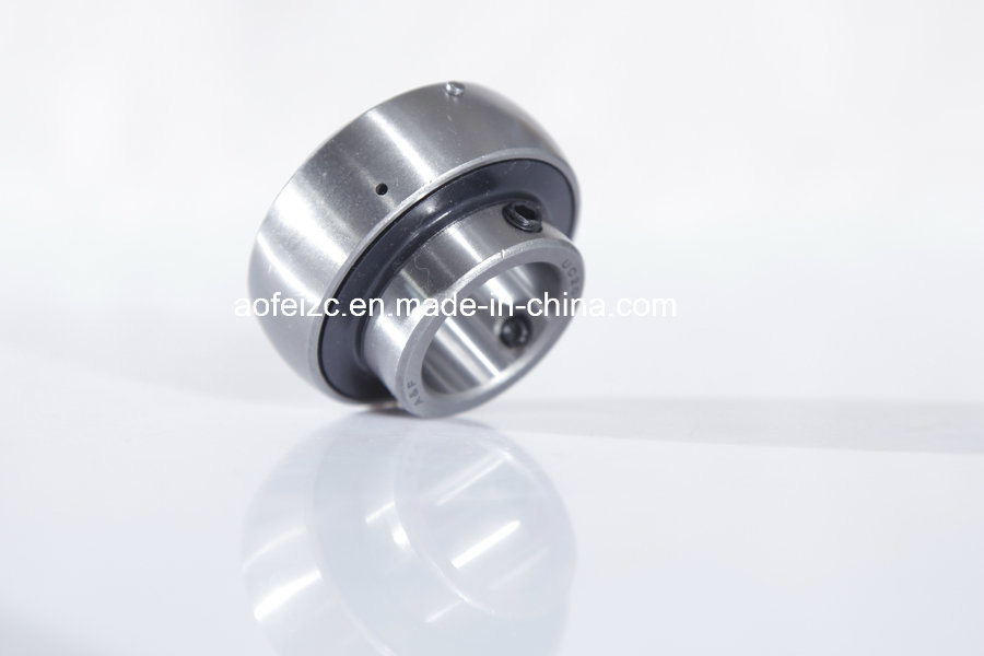 A&FBearing High Quality Pillow Block Ball Bearing 1102KLLG