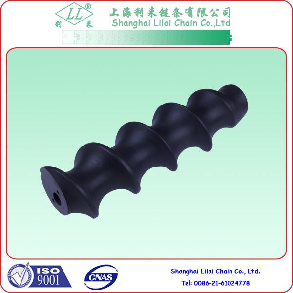 Screw Conveyor Components with Nylon (840)
