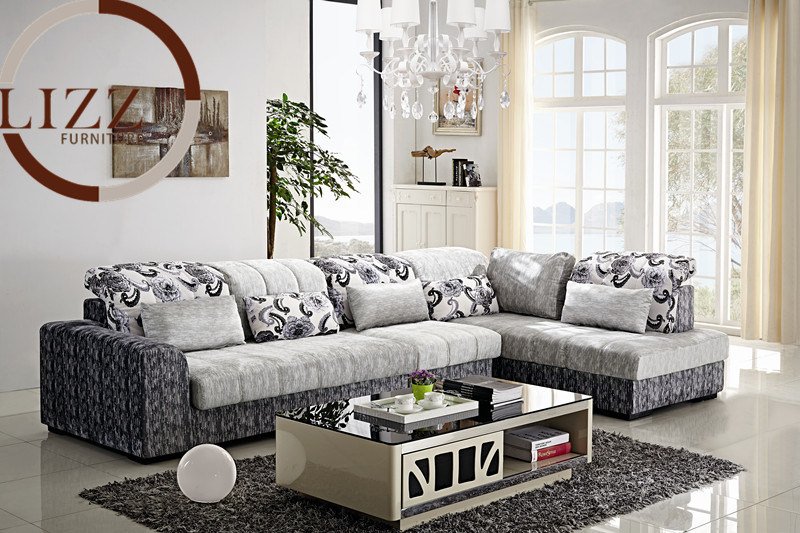 China dubai home furniture fabric sofa set photos pictures made in Marlin home furniture dubai