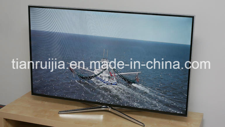 55inch 4k Uhd Wi-Fi Smart 120Hz LED TV