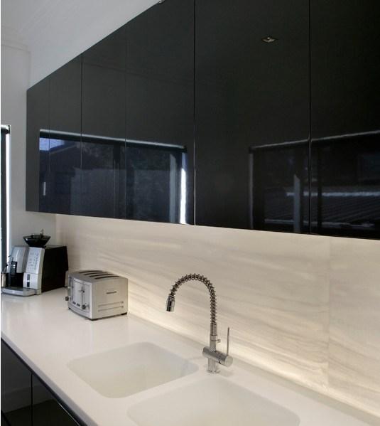 Hotel Luxury Bathroom Decoration for Washing Basin Top