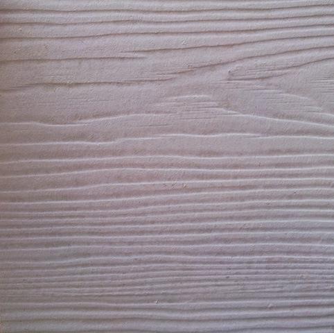 Fiber Cement Boards A2zhome
