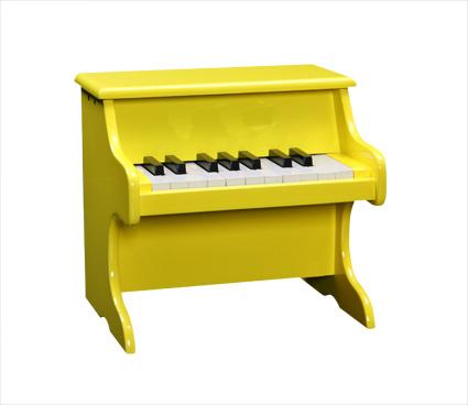 Key Toy Piano (18)