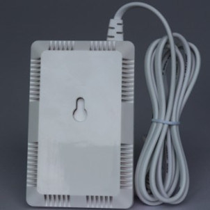 High Sensitive Wireless Network Gas Leakage Alarm (gas detector)