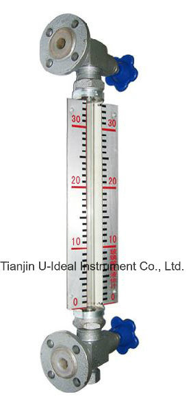 Sight Glass Tube Tubular, Radar, Ultrasonic Water Level Sensor, Level Gauge, Level Indicator, Level Meter