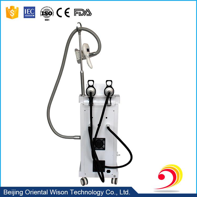 Cryolipolysis Body Shaping Machine Slimming Machine (OW-F2)