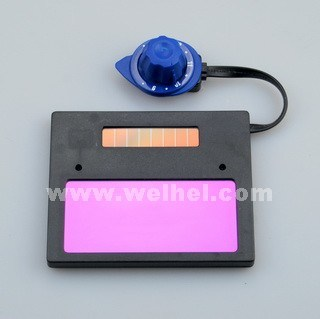 Welding Filter (WH401)