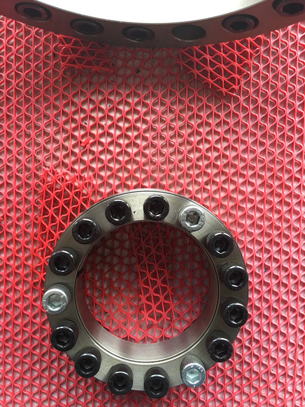 Bearing Adapter Sleeve Accessory Factory Price Wholesale Adapter Sleeve