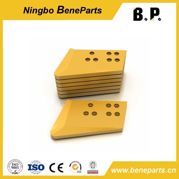 Caterpillar Parts 3G8297 Bulldozer End Bit