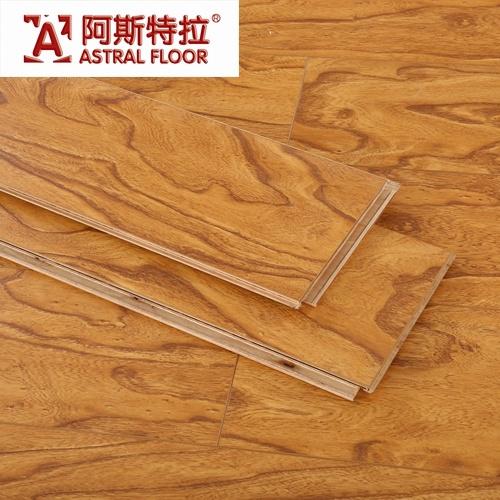 The Best Price High-Pressure Decorative HPL /Laminate Flooring (AS18211)