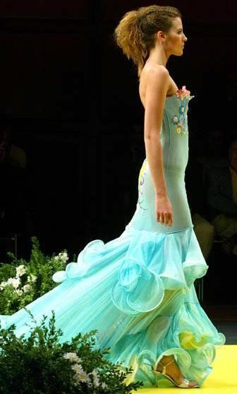 evening-dress-gown