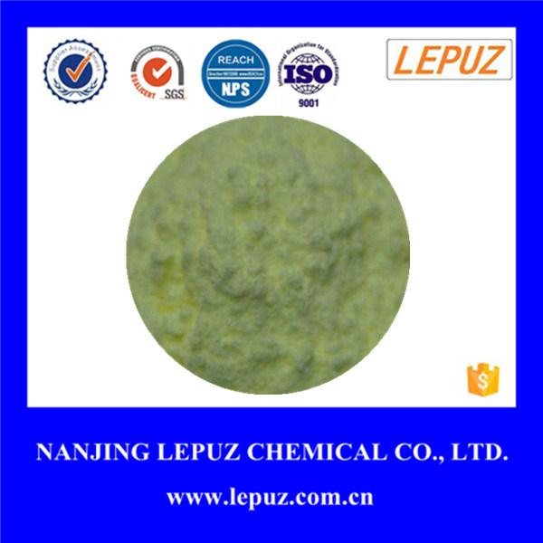 Optical Whitener FP-127 CAS No. 40470-68-6