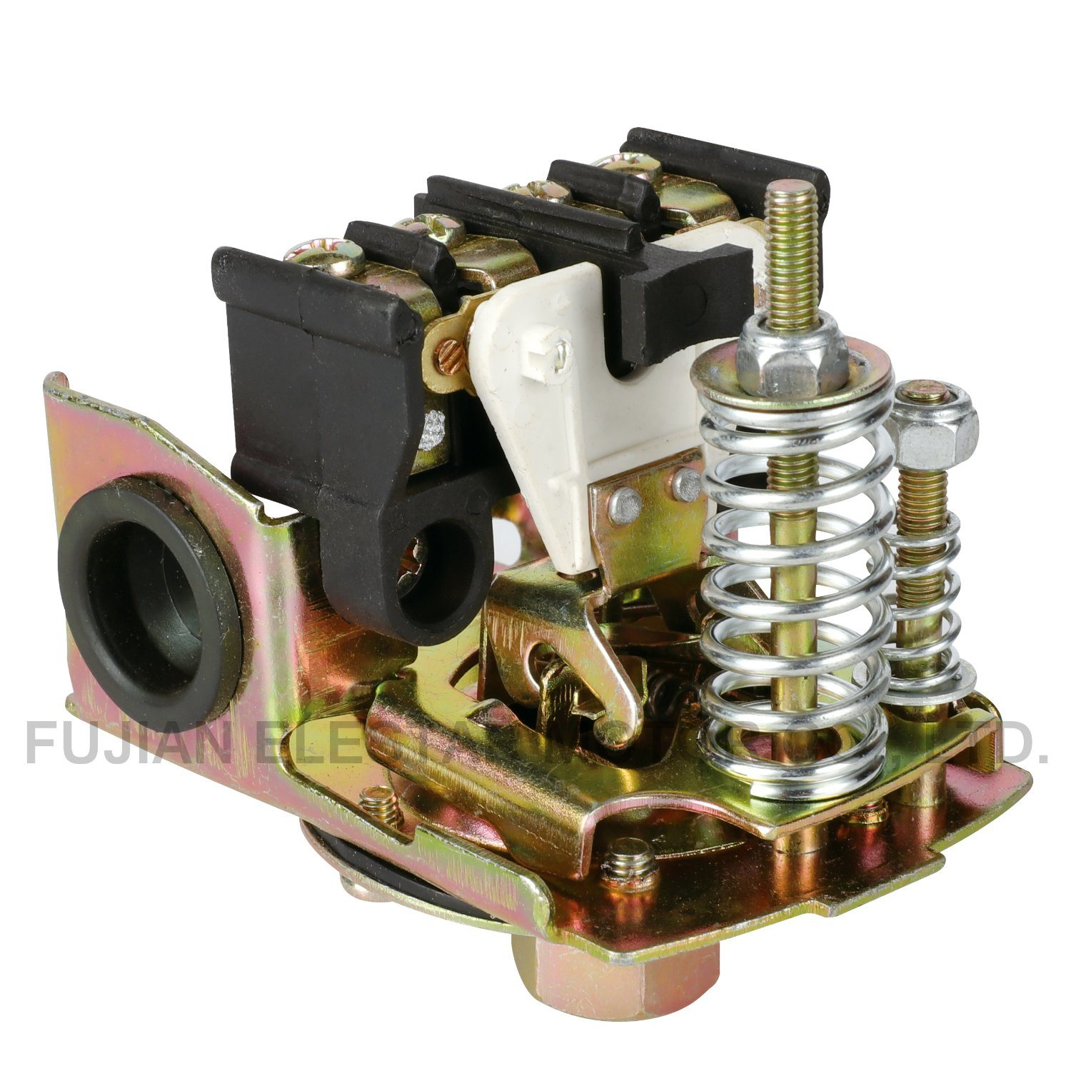 Ce Approved Pressure Switch for Water Pump (SK-6)